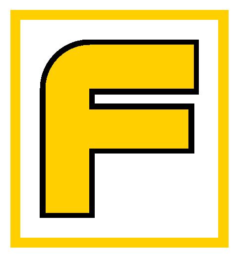Tischlerei-Feuerstein-Bludenz-Logo-F-neu
