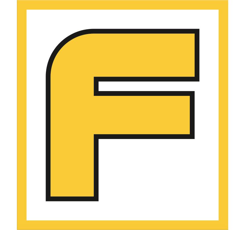 Tischlerei-Feuerstein-Bludenz-Logo-F
