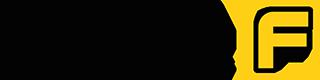 Tischlerei_Feuerstein_Vorarlberg_Logo_2020_RGB