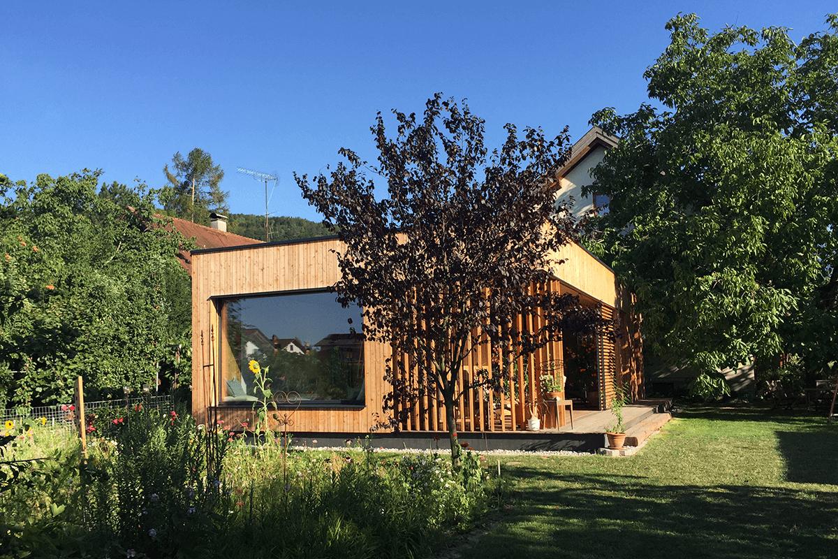 Feuerstein_Vorarlberg_Referenzen_Fenster_Neubau_A_01_1200x800