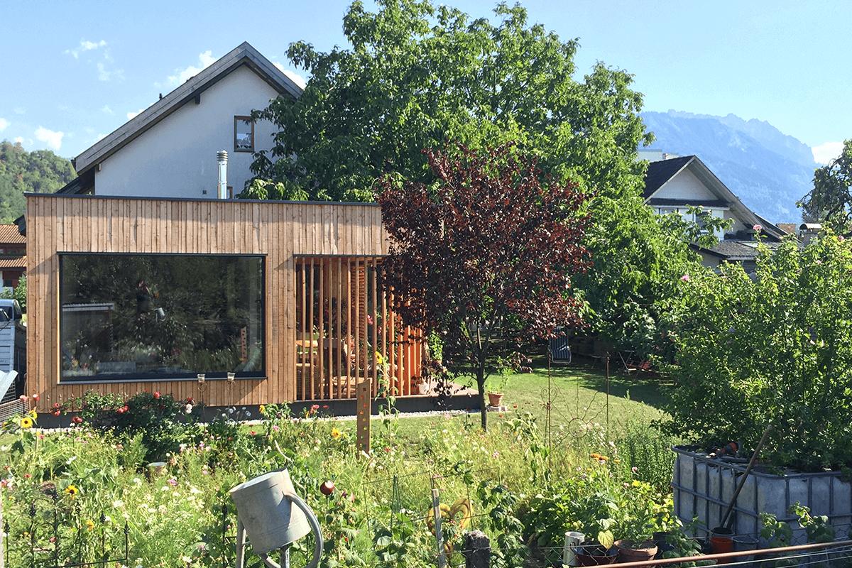 Feuerstein_Vorarlberg_Referenzen_Fenster_Neubau_A_03_1200x800