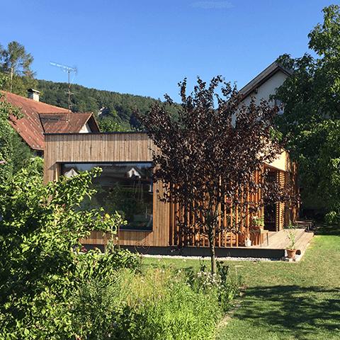 Feuerstein_Vorarlberg_Referenzen_Fenster_Neubau_A_Vorschau
