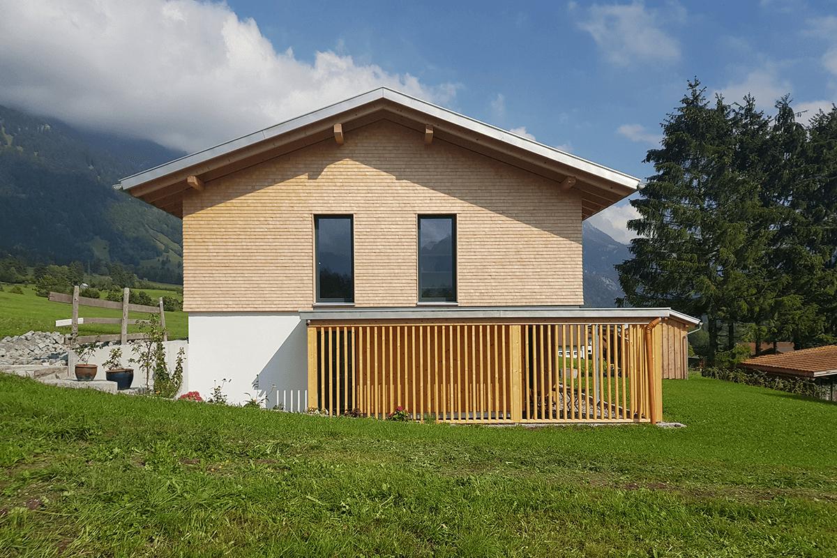 Feuerstein_Vorarlberg_Referenzen_Zimmerei_Neubau_M_01_1200x800