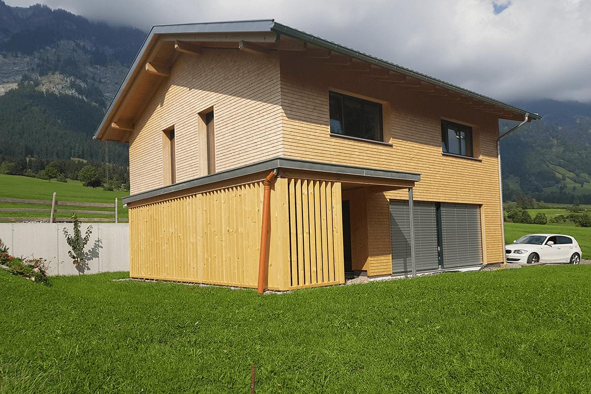 Feuerstein_Vorarlberg_Referenzen_Zimmerei_Neubau_M_03_1200x800