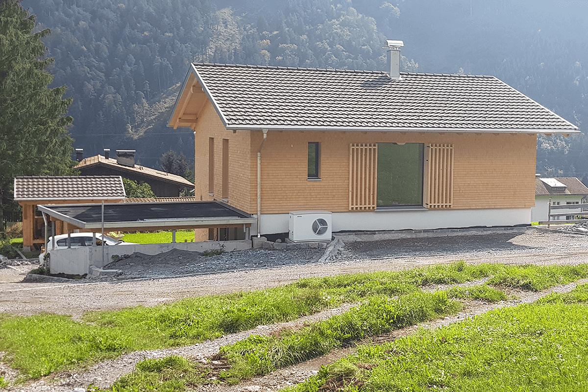Feuerstein_Vorarlberg_Referenzen_Zimmerei_Neubau_M_05_1200x800