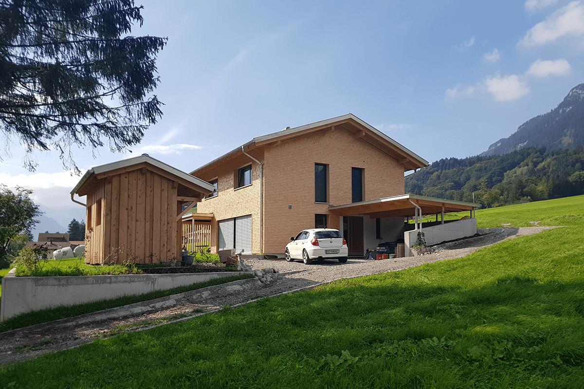 Feuerstein_Vorarlberg_Referenzen_Zimmerei_Neubau_M_06_1200x800