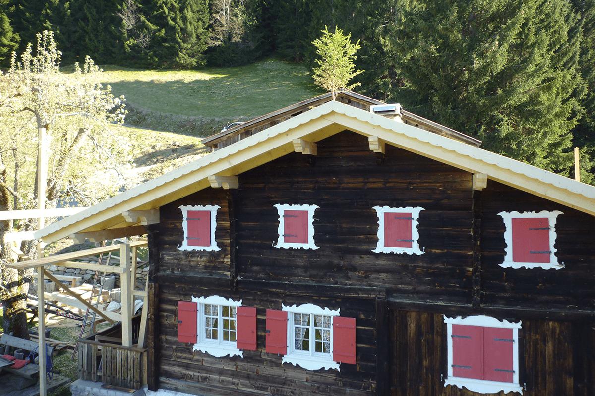 Feuerstein_Vorarlberg_Referenzen_Zimmerei_Sanierung_Ferienhaus_S_03_1200x800