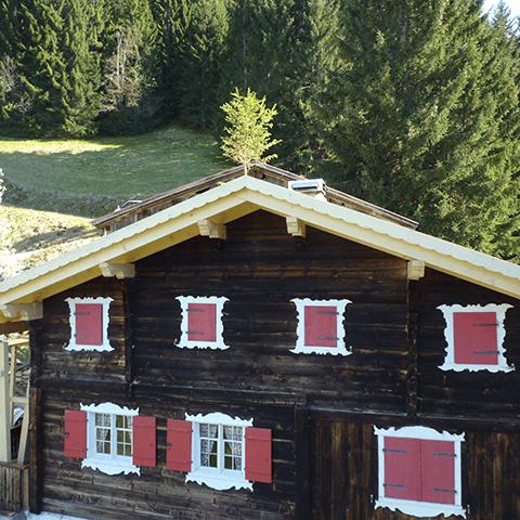 Feuerstein_Vorarlberg_Referenzen_Zimmerei_Sanierung_Ferienhaus_Vorschau