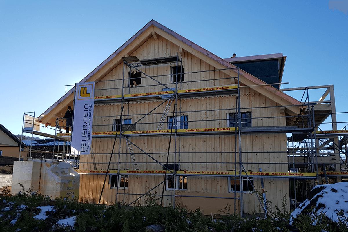 Feuerstein_Vorarlberg_Referenzen_Zimmerei_Umbau_S_06_1200x800