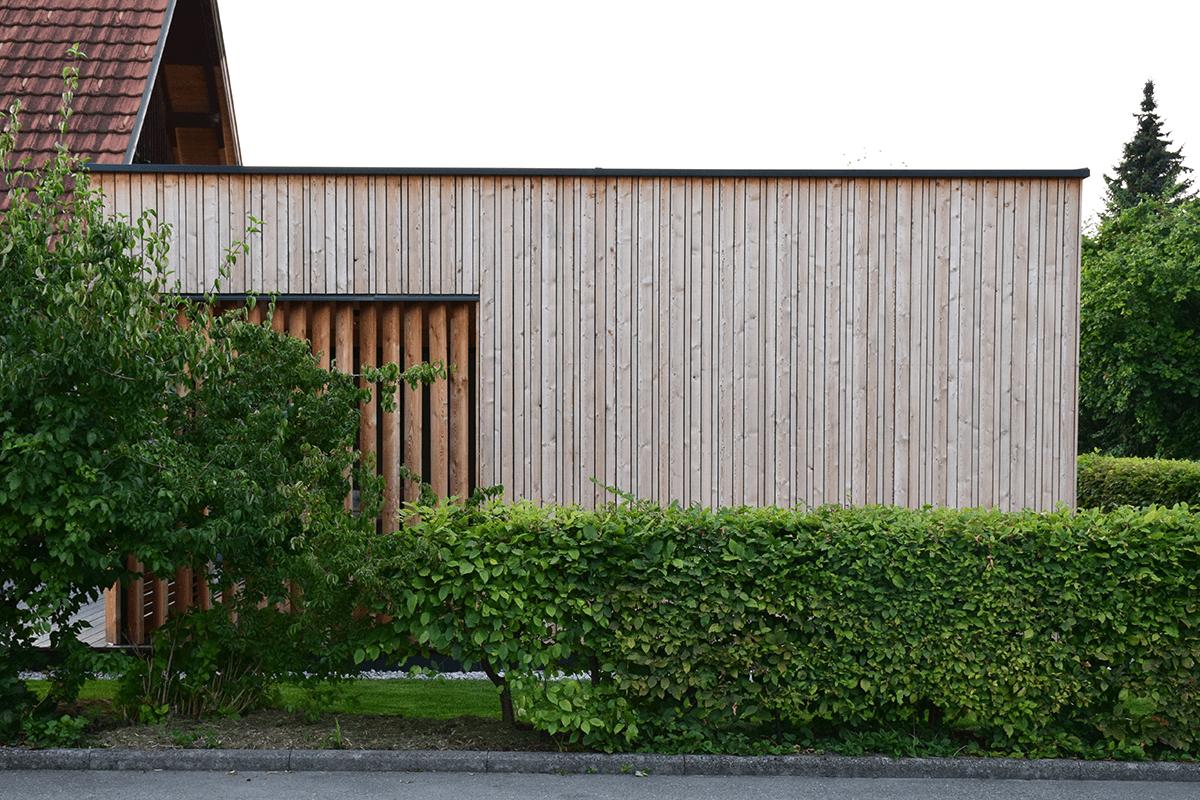 Feuerstein_Vorarlberg_Referenzen_Zimmerei_Zubau_G_05_1200x800