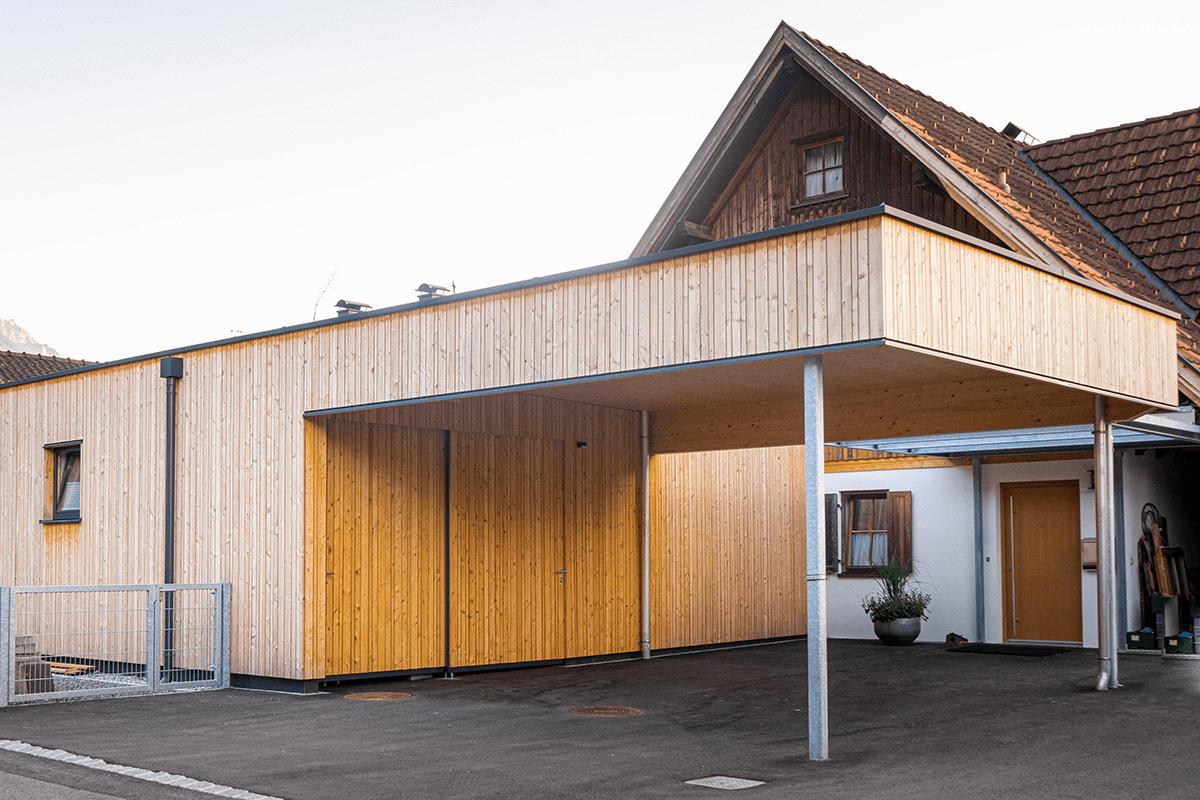 Feuerstein_Vorarlberg_Referenzen_Zimmerei_Zubau_G_06_1200x800